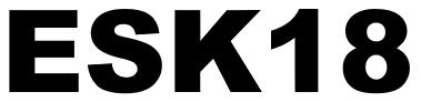 ESK18